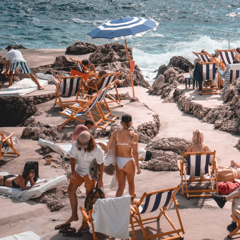 vacanze italiane copertina