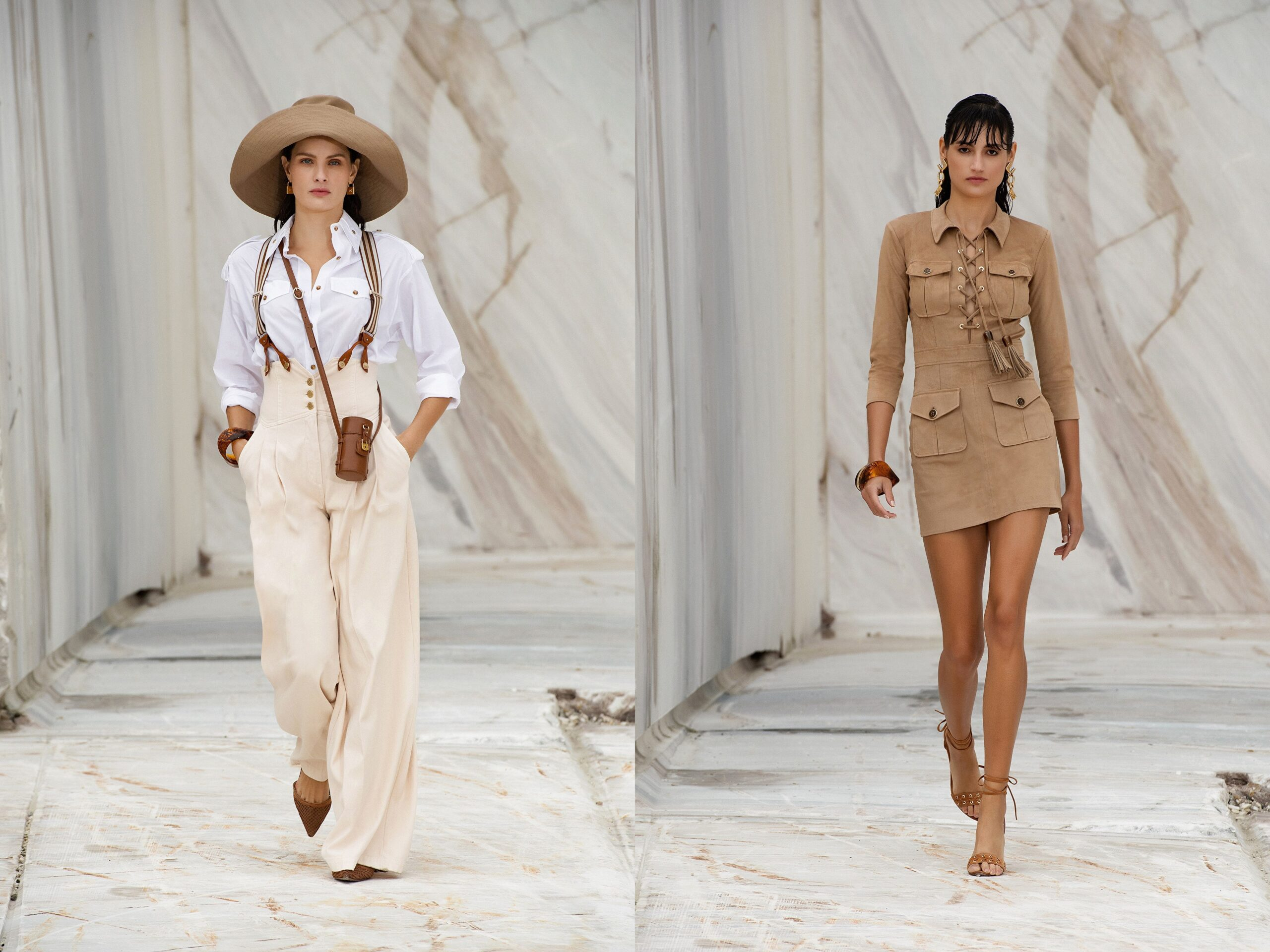 elifranchi scaled - Gli highlights della Milano Fashion Week P/E 22