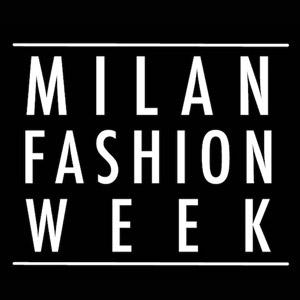 milan fashion week - Milano Fashion Week A/I 21/22