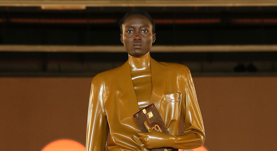 PFW 12 - Il meglio dalla Paris Fashion Week