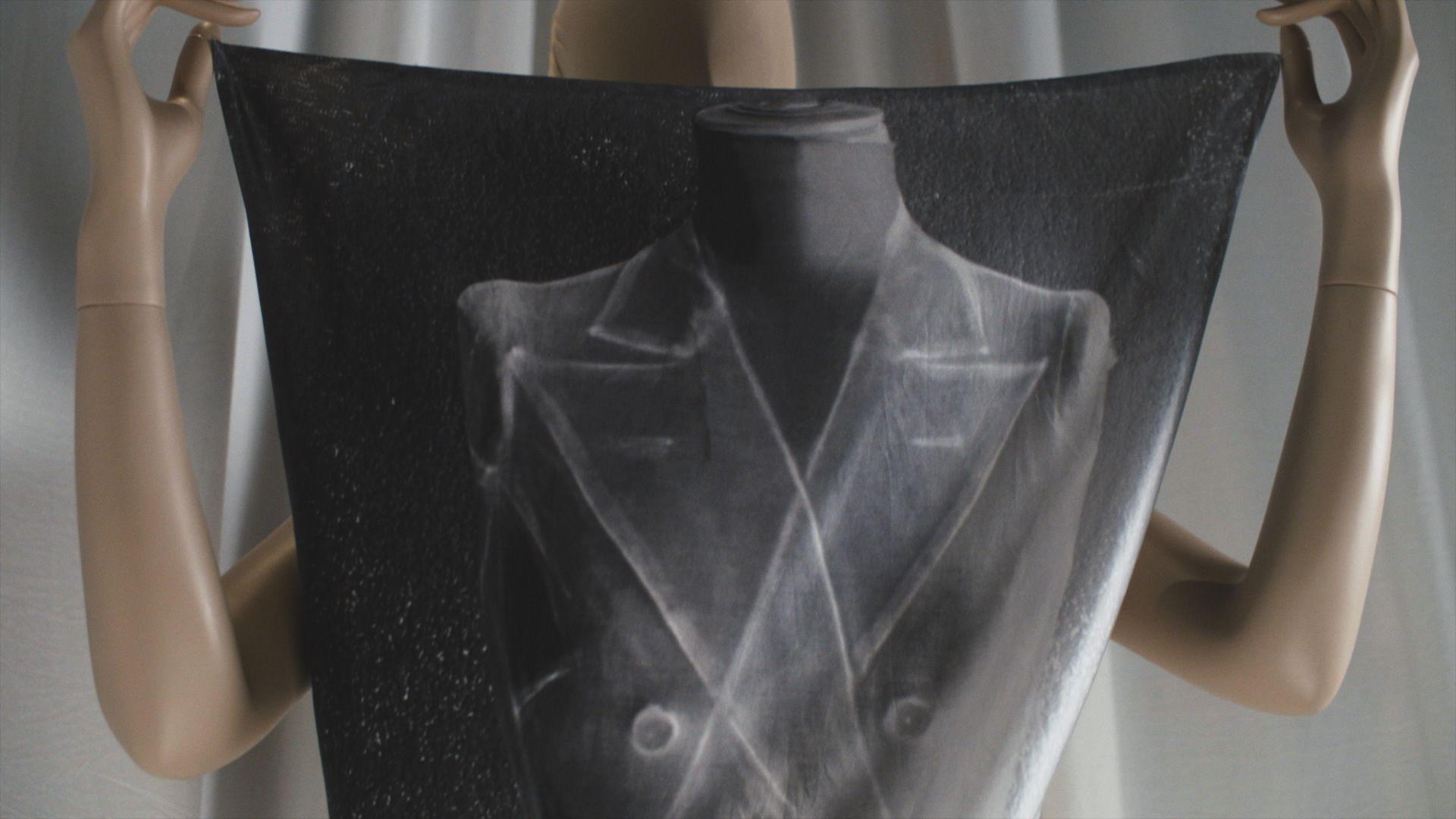 margiela - La moda resiliente del 2021
