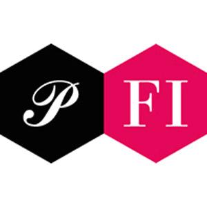 pitti filati - Pitti Immagine Filati 88