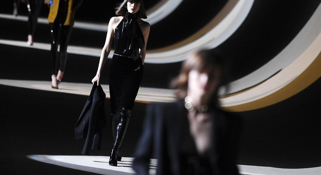 PFW 1 - Il meglio dalla Paris Fashion Week