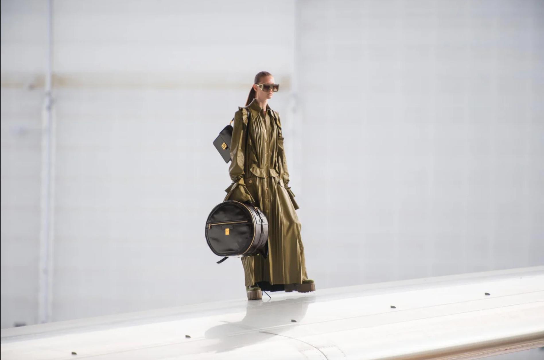 Schermata 2021 03 10 alle 16.55.15 - Viaggio nella Parigi Fashion Week A/I 21-22