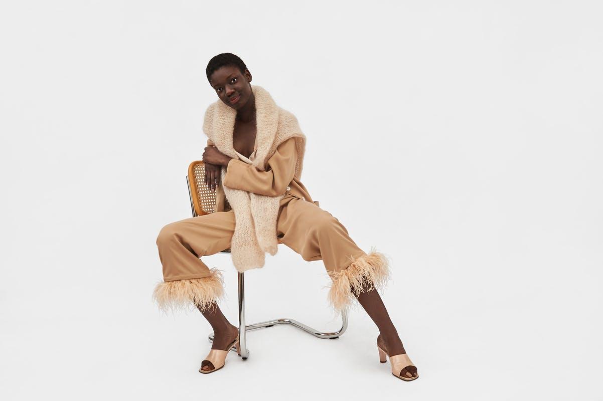1604756902974621 Sleeper pigiama Party lofficielitalia - Leisurewear is the new black