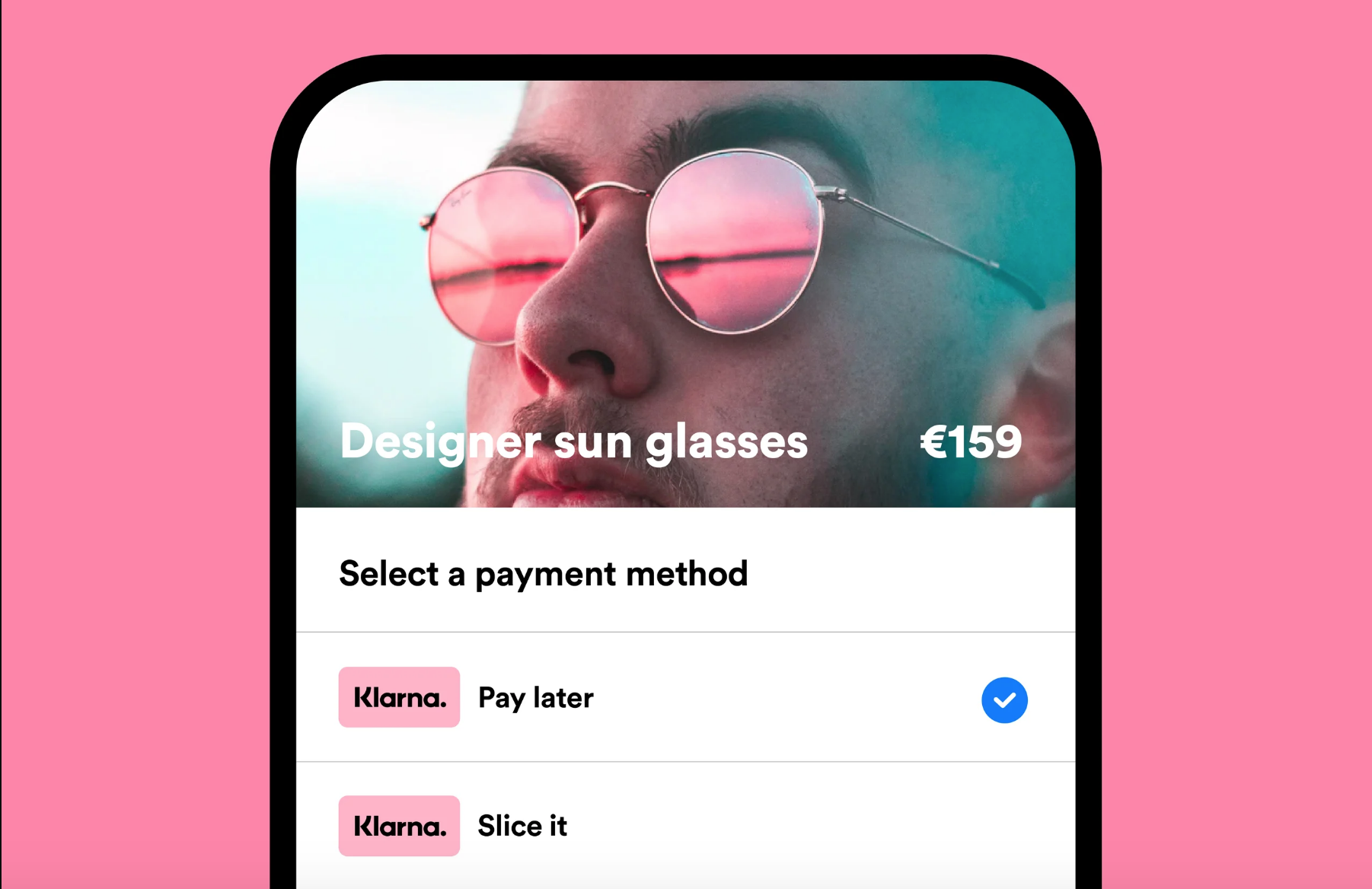 Schermata 2020 08 05 alle 14.56.38 - Alternative Payments: rivoluzione nello shopping online