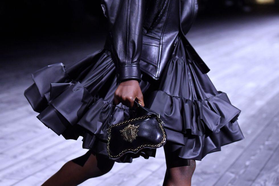 PFW 2 - Il meglio dalla Paris Fashion Week