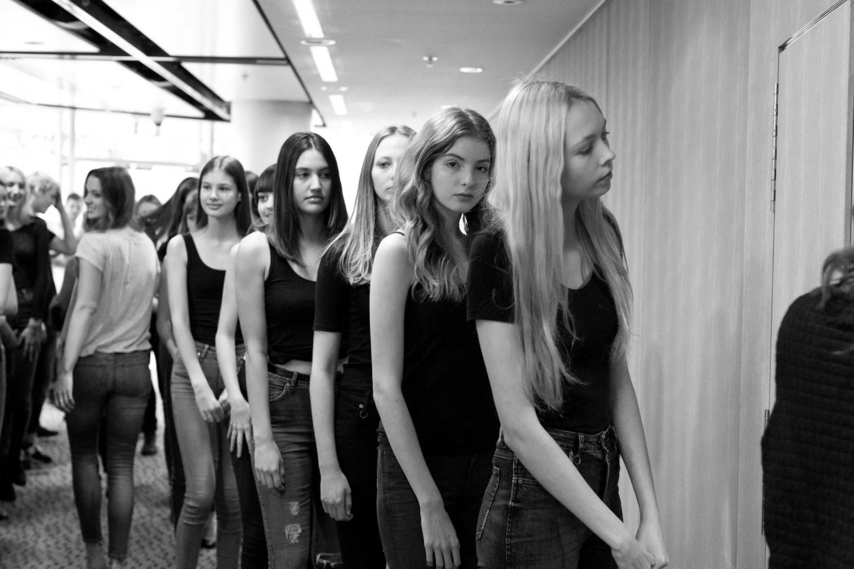 models - Swipecast: una rivoluzione?