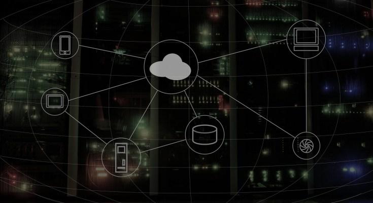 cloud prada - Moda 4.0: i migliori brand si fanno digital