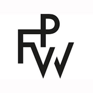 paris fashion week - Parigi Fashion Week A/I 21/22