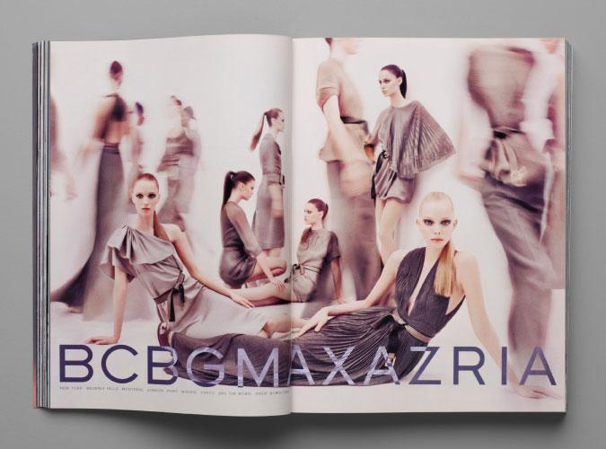 foto1 - Addio a Max Azria