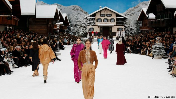 pfw1 - Paris Fashion Week A/I 19-20: le sfilate che ricorderemo
