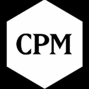 cpm moscow - Cpm Moscow