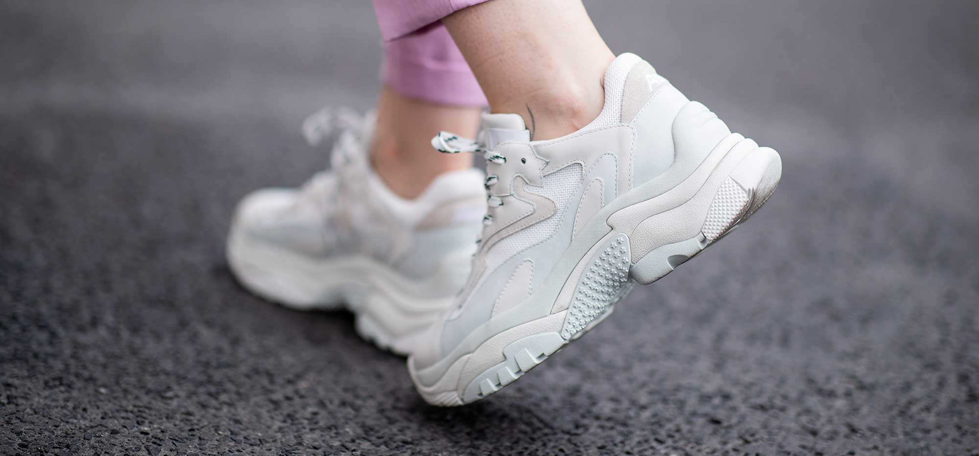 sneakers - Sneaker Culture