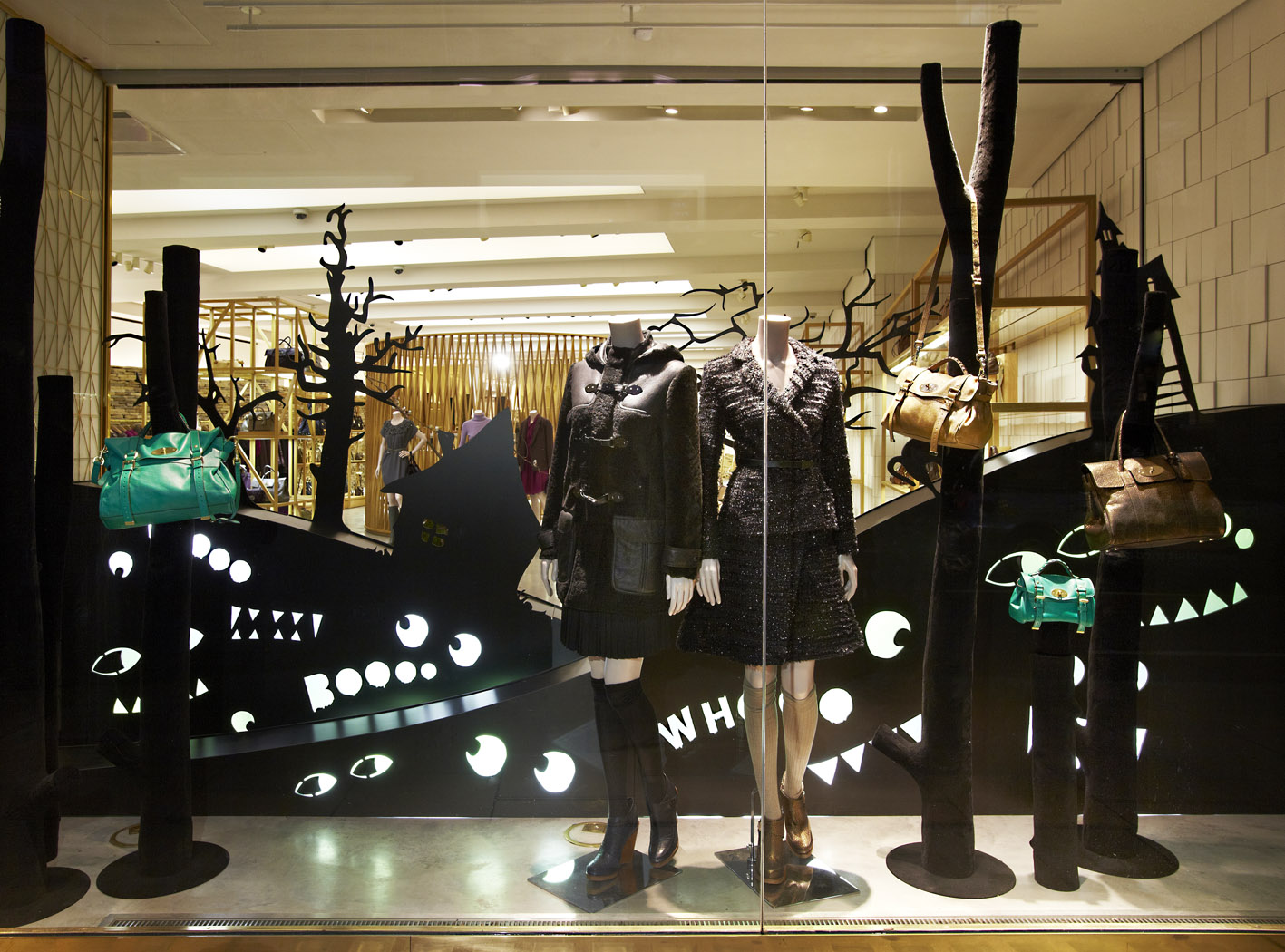 kl creative mulberry halloween3 o - Il business di Halloween