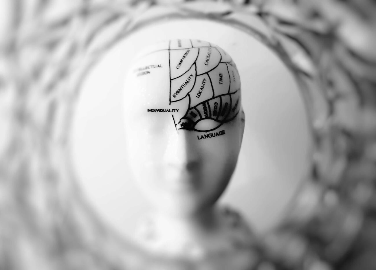 brain - Neuromarketing: quando la pubblicità ti legge nel pensiero