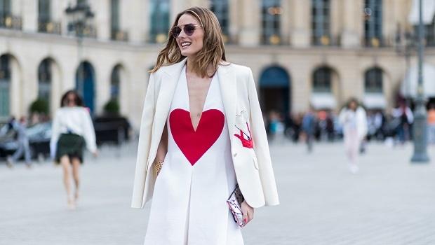 heart - Come sopravvivere alla festa più commerciale dell'anno