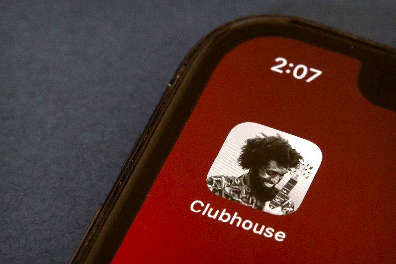 clubhouse copertina - Clubhouse: la moda a voce alta