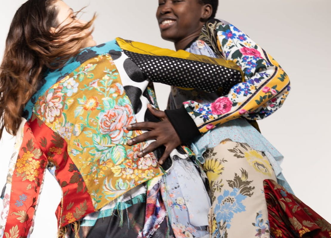 copertina LFW - Com'è andata la London Fashion Week?