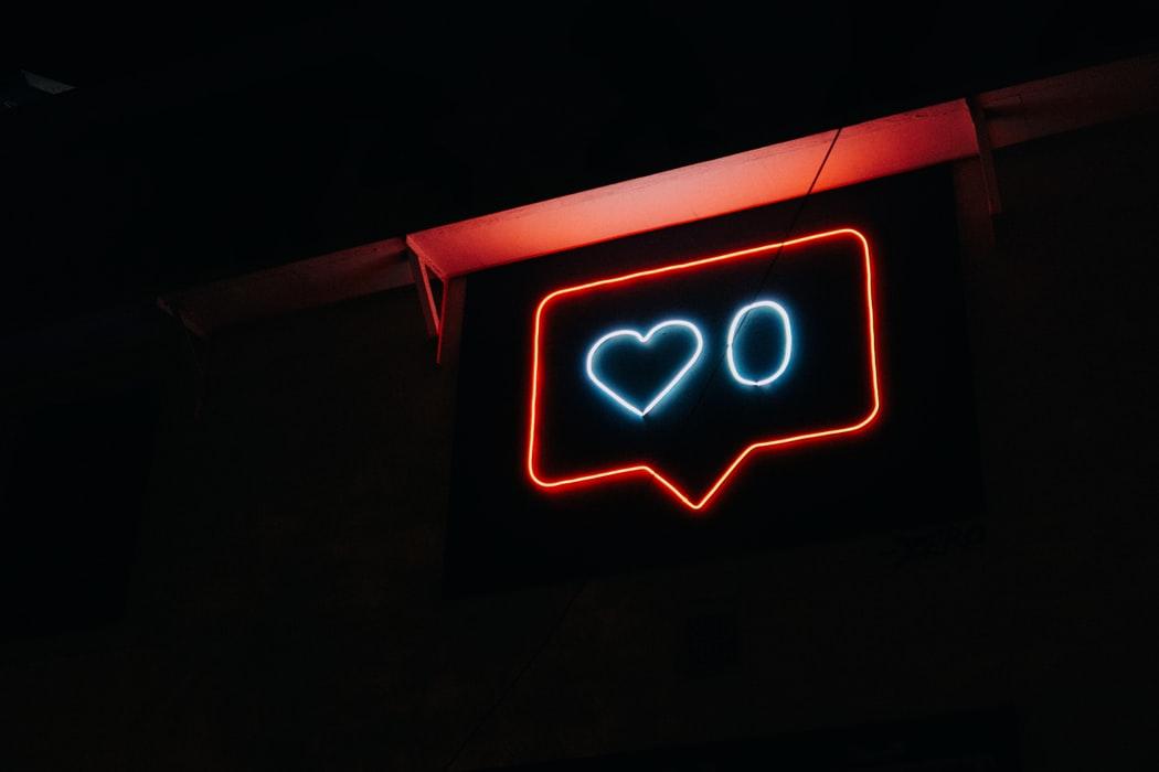 influ2 - Gli influencer ci influenzano ancora?