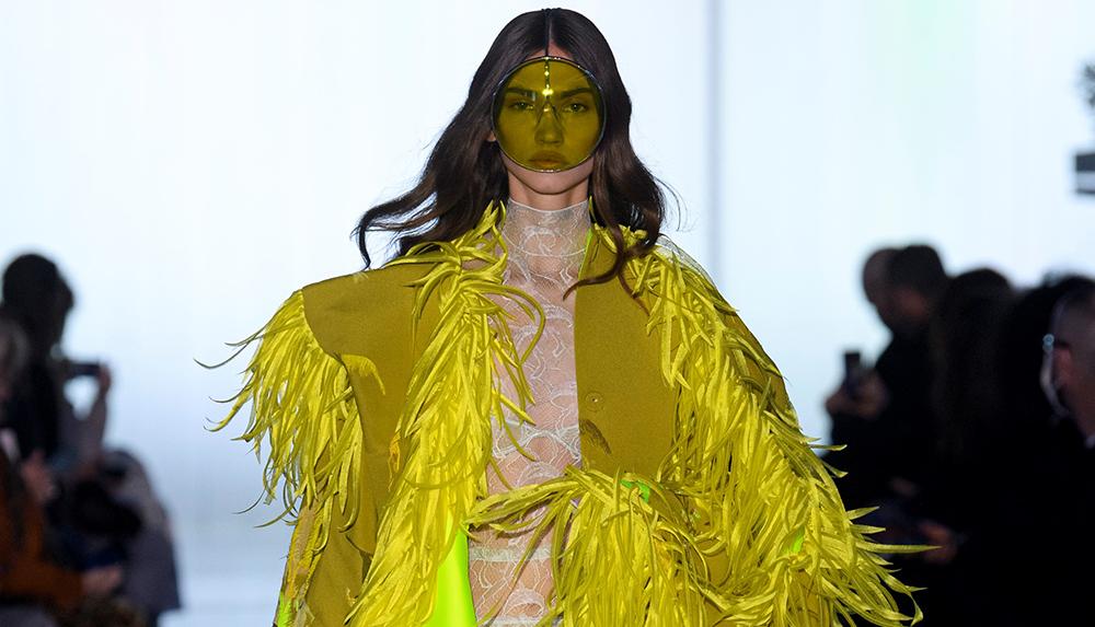 del core - Il recap della Milano Fashion Week A/I 21-22
