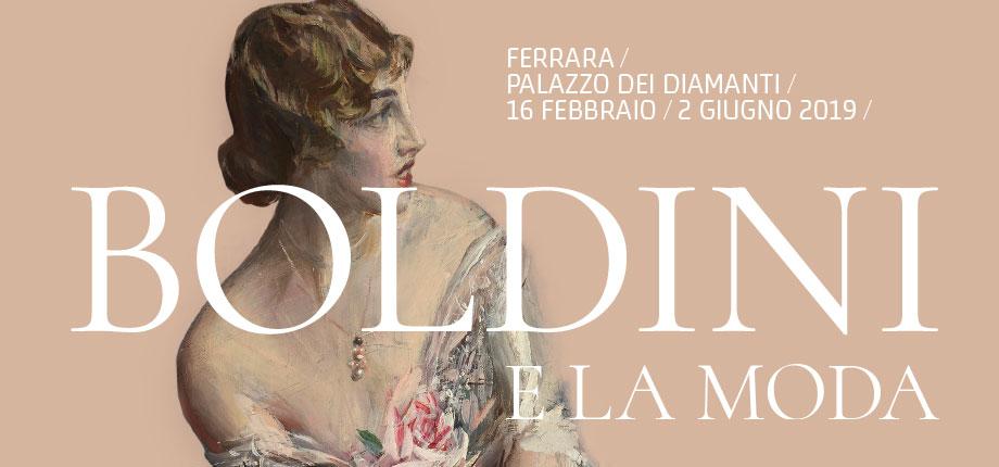 """boldini banner - Le """"influencer"""" di Boldini"""