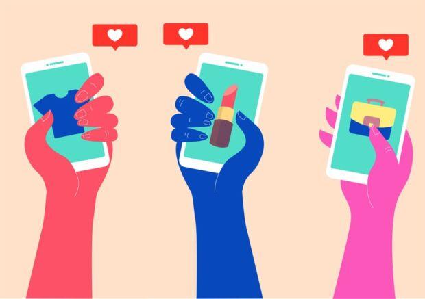 screen - Mondo influencer: crescita, personalità e tante opportunità