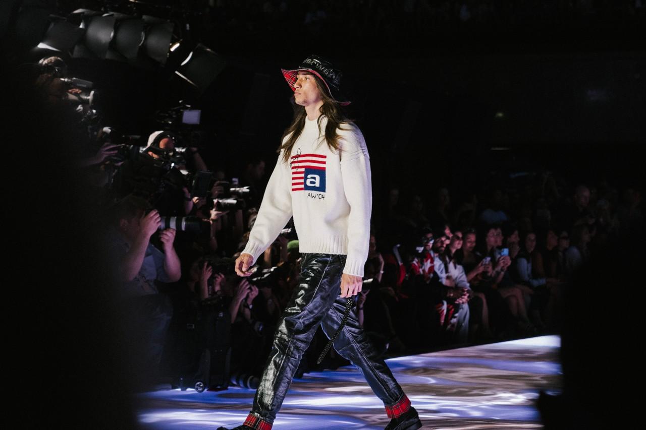 wang2 - Menswear highlights P/E 2020