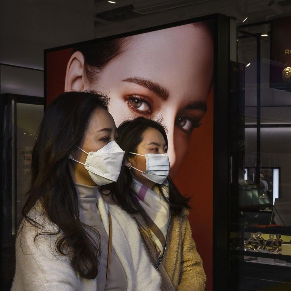 copertina consumatori coronavirus